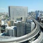 三井不動産と日本橋