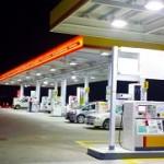 原油安影響と株安