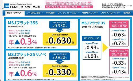 日本モーゲージサービス IPO上場