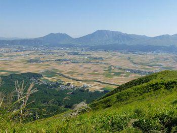 熊本大分地震