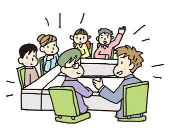ポケモノミクス会議